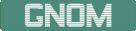 Датчик нагрузки на ось GNOM