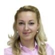 Светлана Пархимович