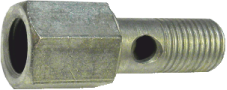 10. Nipple adapter NA 14-14