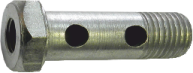 11. Nipple adapter double NA 10-14/2