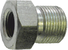 13. Nipple adapter NA 14-20