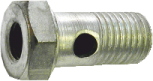 14. Nipple adapter NA 10-14