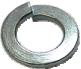 19.Lock washer WL8.65