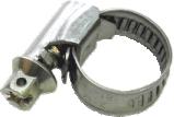 20.Hose clamp HC 10-16