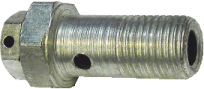 7. Non-return valve К10