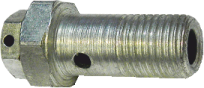 8. Non-return valve К15