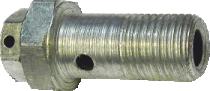 9. Bypass valve К20