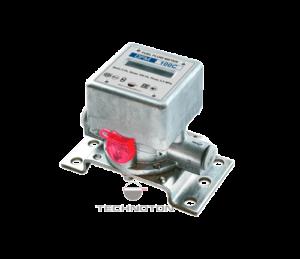 Автономный счетчик топлива DFM