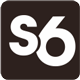 Телематический интерфейс Телематический интерфейс S6