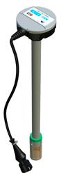 DUT-E GSM