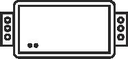Цифро-аналоговый конвертер MasterCAN DAC