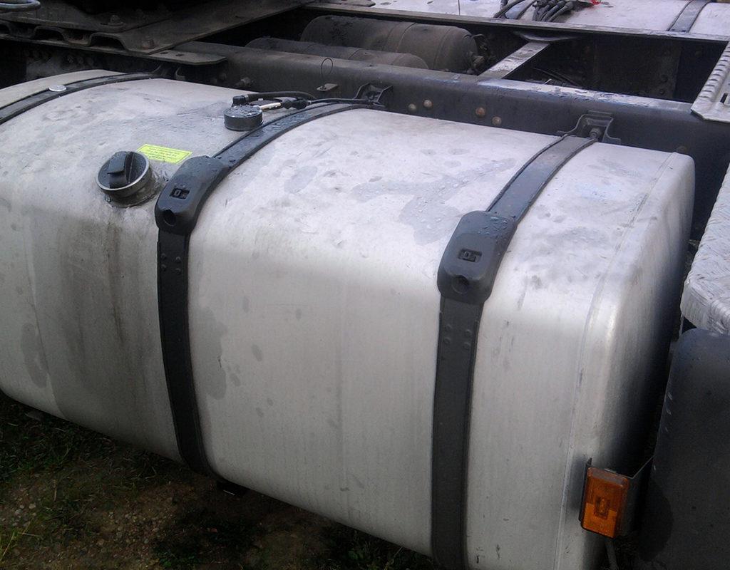Scania Dut E 4 1