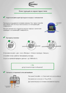 1rus_Crocodile_infographics_1_0_Страница_2