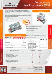 Autonomus-fuel-flow-meters-dfm-leaflet