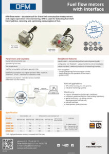 Fuel-flow-meters-dfm-leaflet