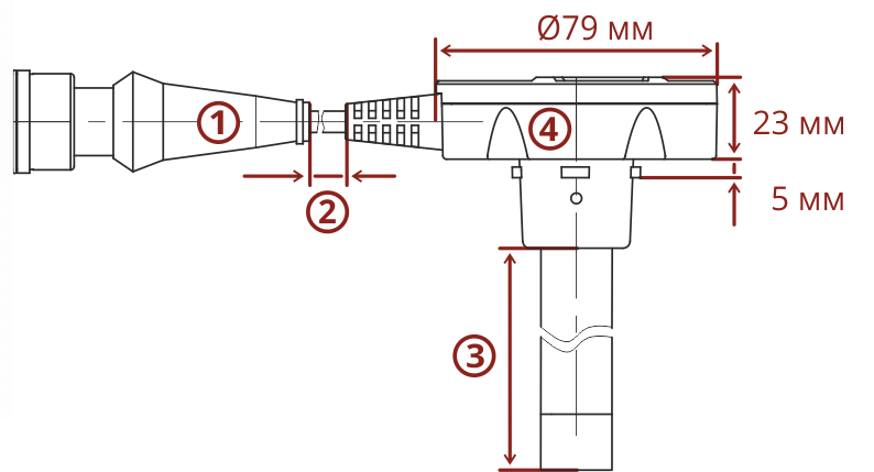 konfiguraciya (1)