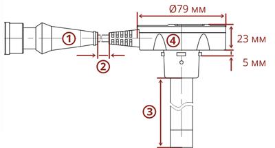 konfiguraciya (2)