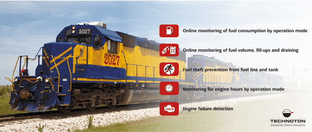 rail-fleet-management (2)