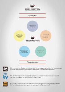 rus_technoton_infografics_1_0.cdr