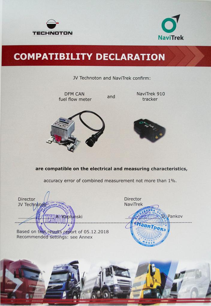 NaviTrek-910.-Compatible-with-Technoton-DFM-CAN