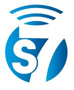 Tecnología de sensores inalámbricos en telemática