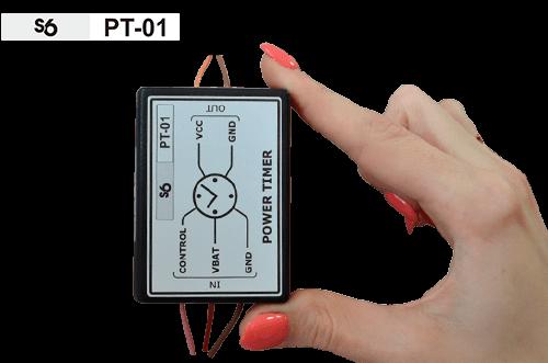 S6-pt-01 (4)