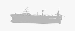 речные и морские суда