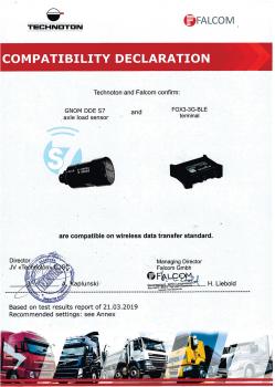 Falcom-FOX3-3G-BLE.-GNOM-DDE-S7-Technoton.-Declaration-of-Conformity..-1