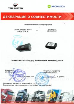 Neomatica-ADM007BLE.-Technoton-GNOM-DDE-S7-RUS.