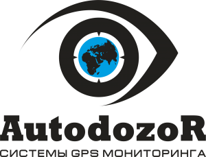 Logo AUTODOZOR
