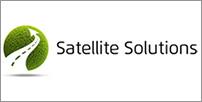 Логотип Satellite Solutions