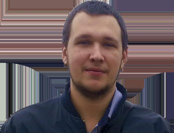 Николай Турецков, Меркурий НН (партнер Технотон)